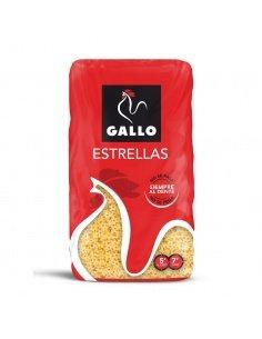 Estrellas GALLO 450gr.