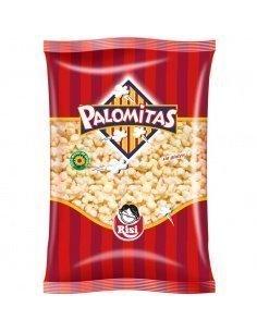 Palomitas RISI bolsa 90 grs.