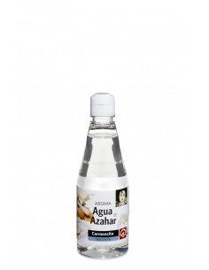 Aroma de Azahar 150ml.