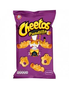 Cheetos Pandilla 75gr.