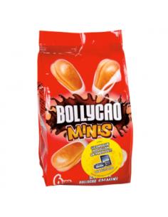Bollicao Minis