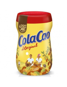 Colacao original 390 g.