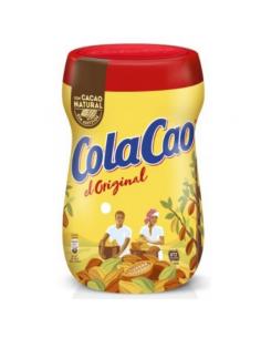 Colacao original 390gr.