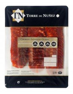 Chorizo imperial 100gr.