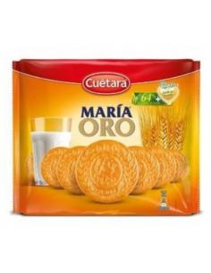Kekse María Oro 800gr.