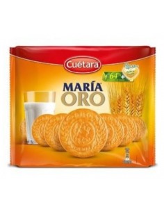 María Oro 800gr.
