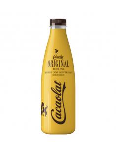 Batido de cacao CACAOLAT 1L.