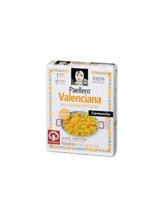 Paellero Valenciana 12...