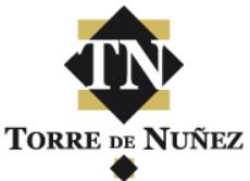 Embutidos Torre de Núñez