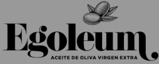 Egoleum